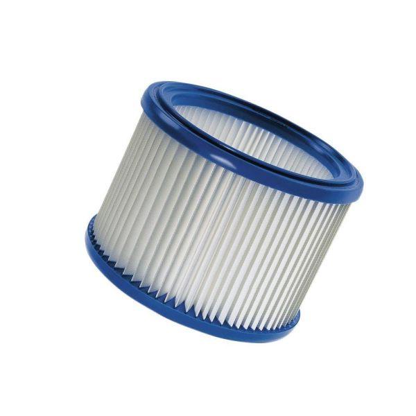 Nilfisk 302001095 Filterelement HEPA 14, 0,3 m²