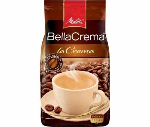 Mel-810 Box Med 8stk Tillbehör Till Kaffe & Te