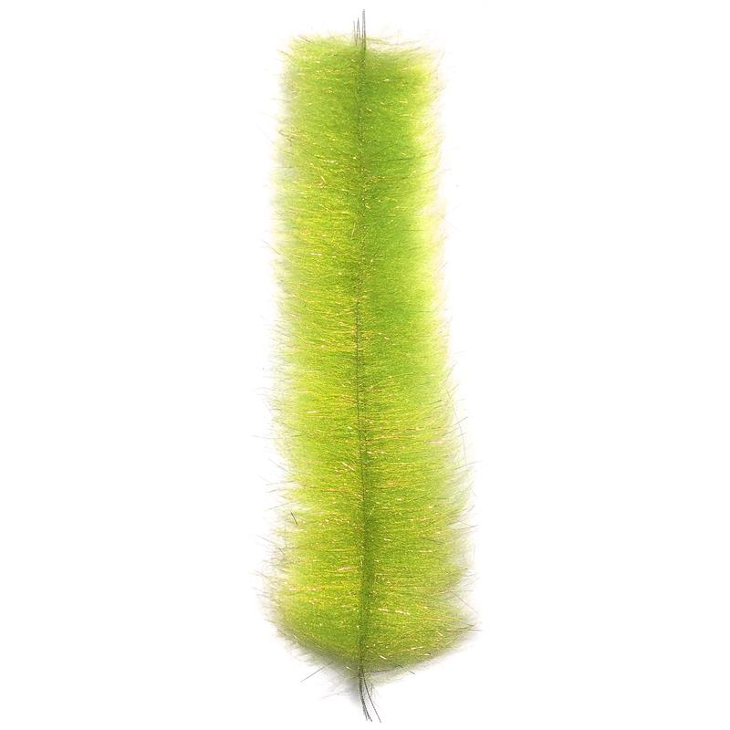 EP Anadromus Brush Fluo Green Enrico Puglisi