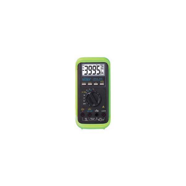 Elma 805s Multimeter
