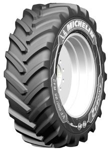 Michelin Axiobib 2 ( 600/70 R30 168D TL kaksoistunnus 165E )