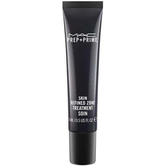 Prep + Prime Skin Refined Zone, 15 ml MAC Cosmetics Pohjustusvoide