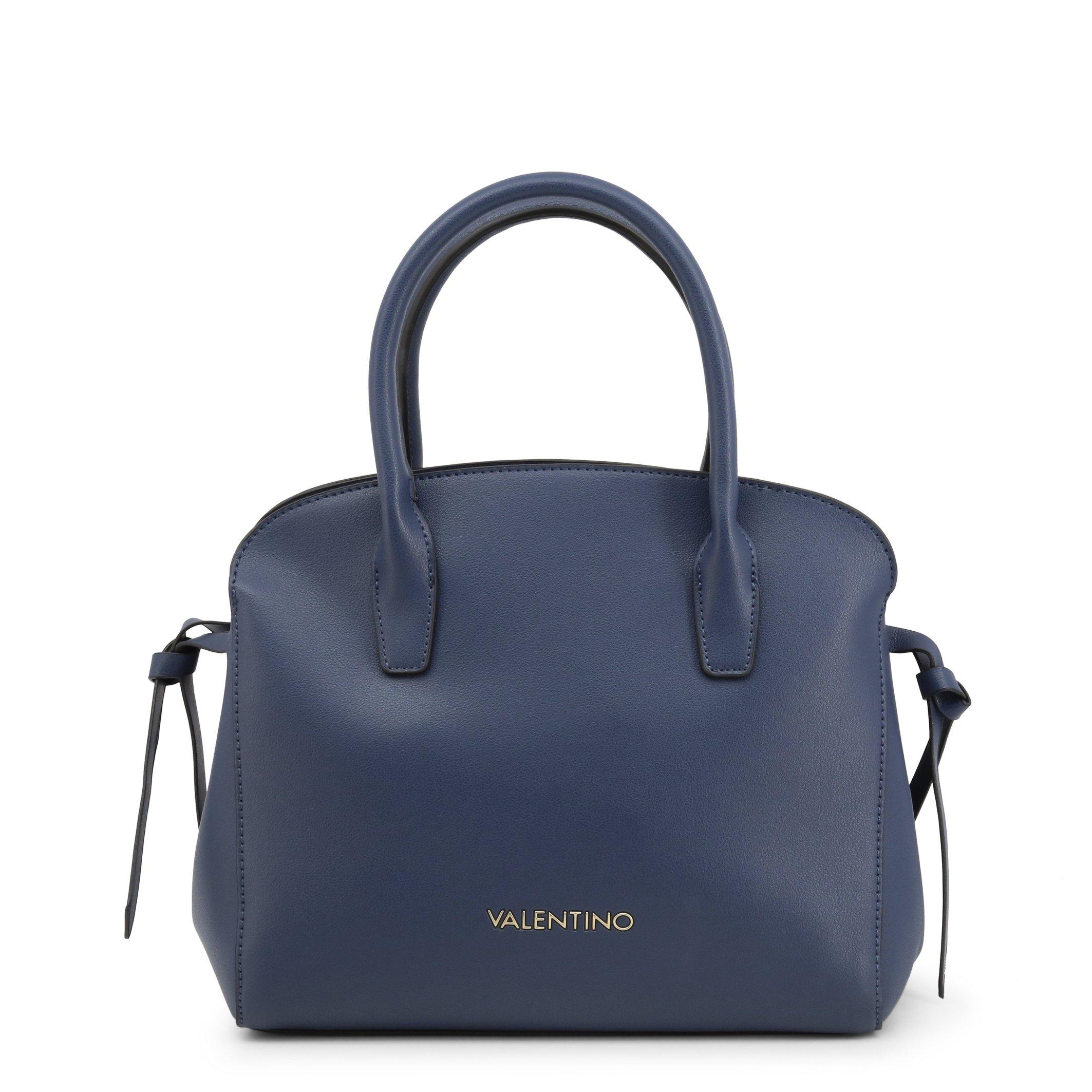Valentino by Mario Valentino Women's Handbag Various Colours BURU-VBS3UO02 - blue NOSIZE