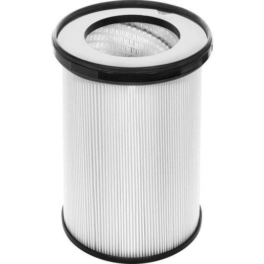 Festool HF-TURBOII 8WP/14WP Pääsuodatin