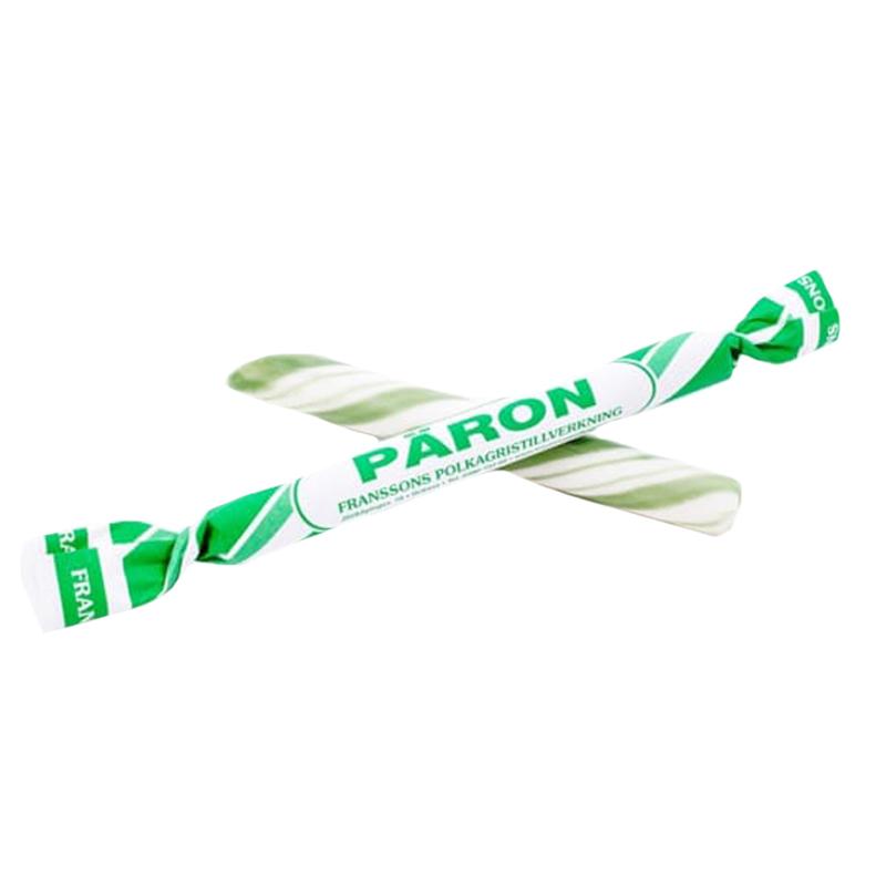 Polkagris Päron - 47% rabatt