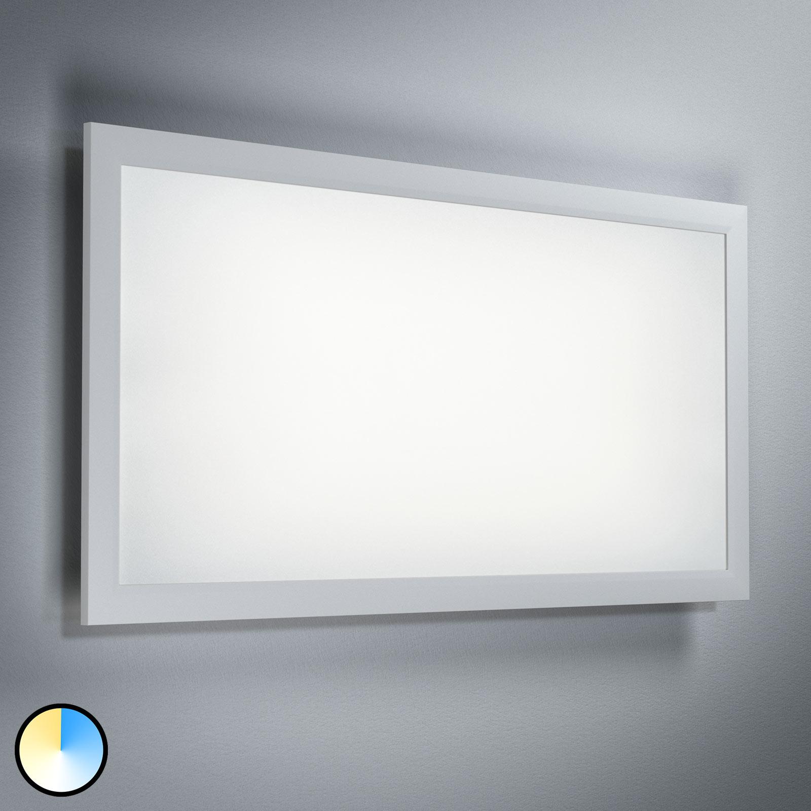 LEDVANCE SMART+ ZigBee Panel Tunable White 60x30cm