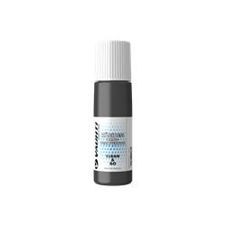 Vauhti Handdesinfektion Clean & Go, 100 ml