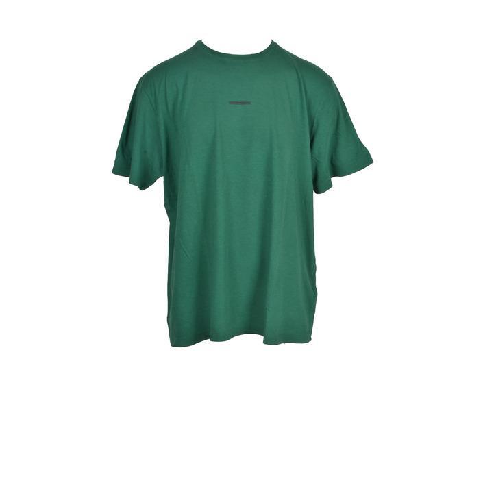 Dsquared - Dsquared Men T-Shirt - green M