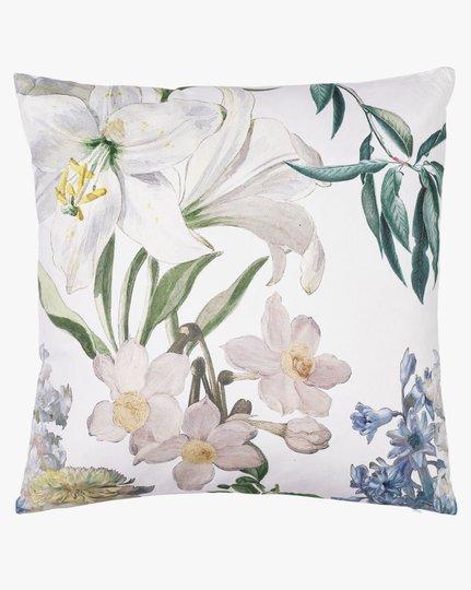 Koristetyyny, White Lily