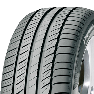 Michelin Primacy Hp 225/45WR17 91W MO