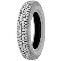 Michelin Collection ZX (7.00/ R13 )