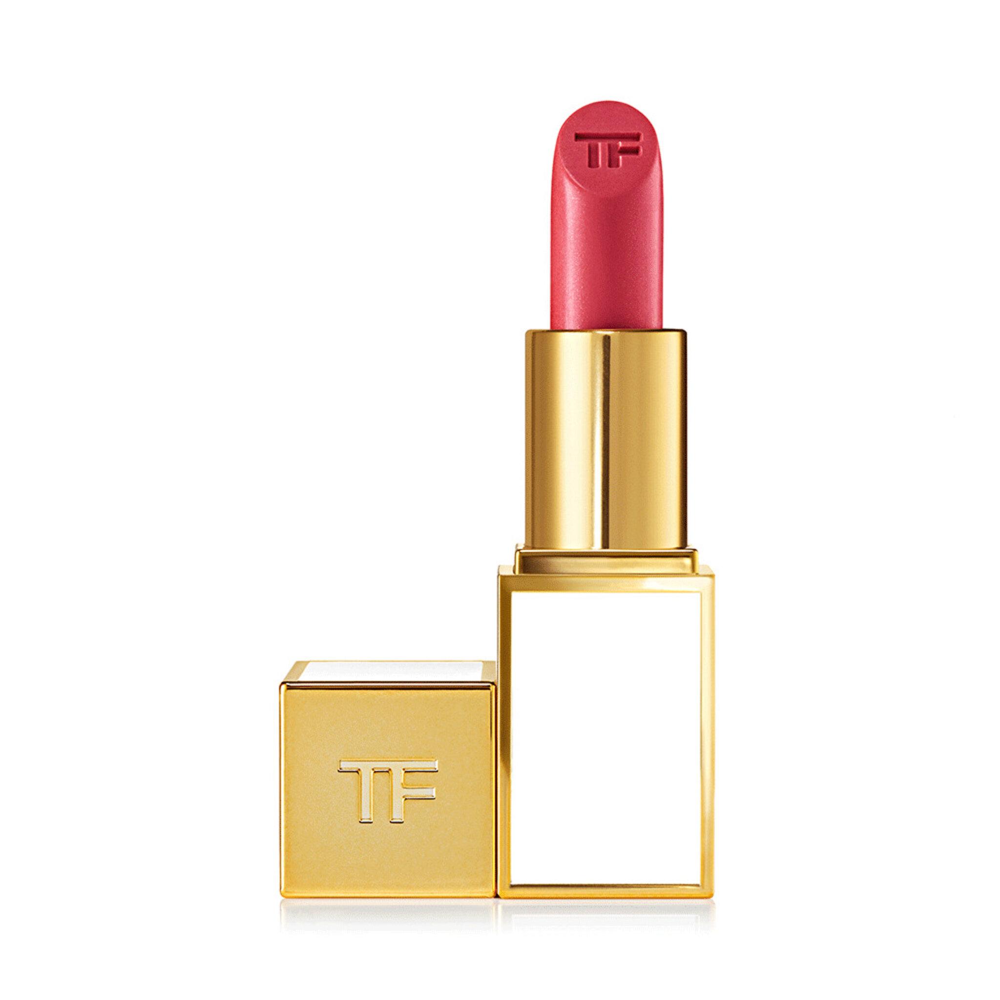 Lip Color Sheer Lipstick