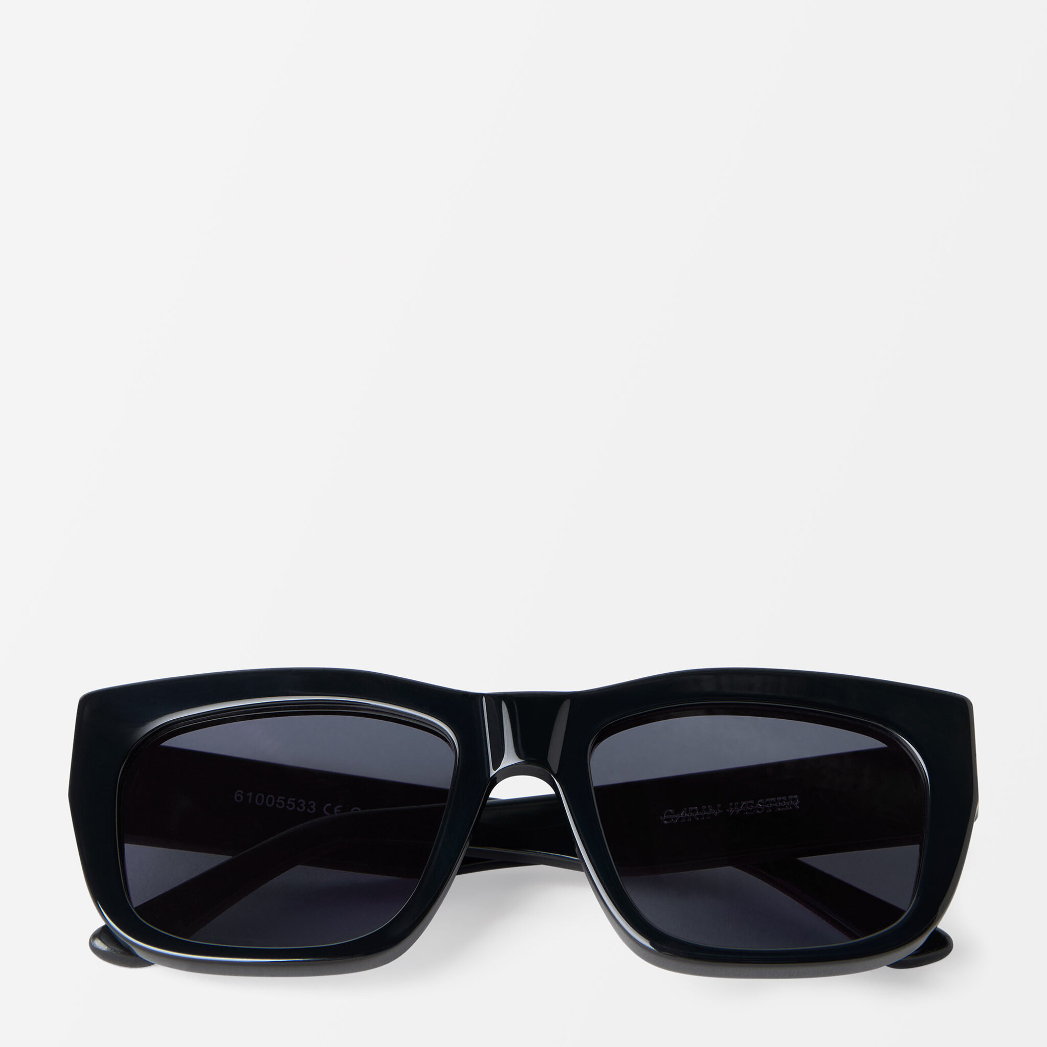 Solglasögon CARLA