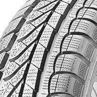 Dunlop SP Winter Response (155/70 R13 75T)