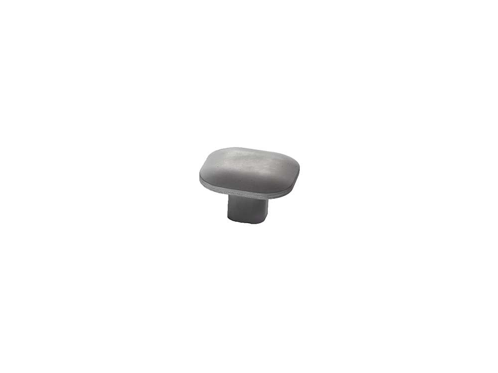 LIKEconcrete - Freja Hanger Small - Grey (93798)