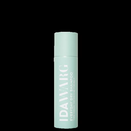 Dry Shampoo, 150 ml