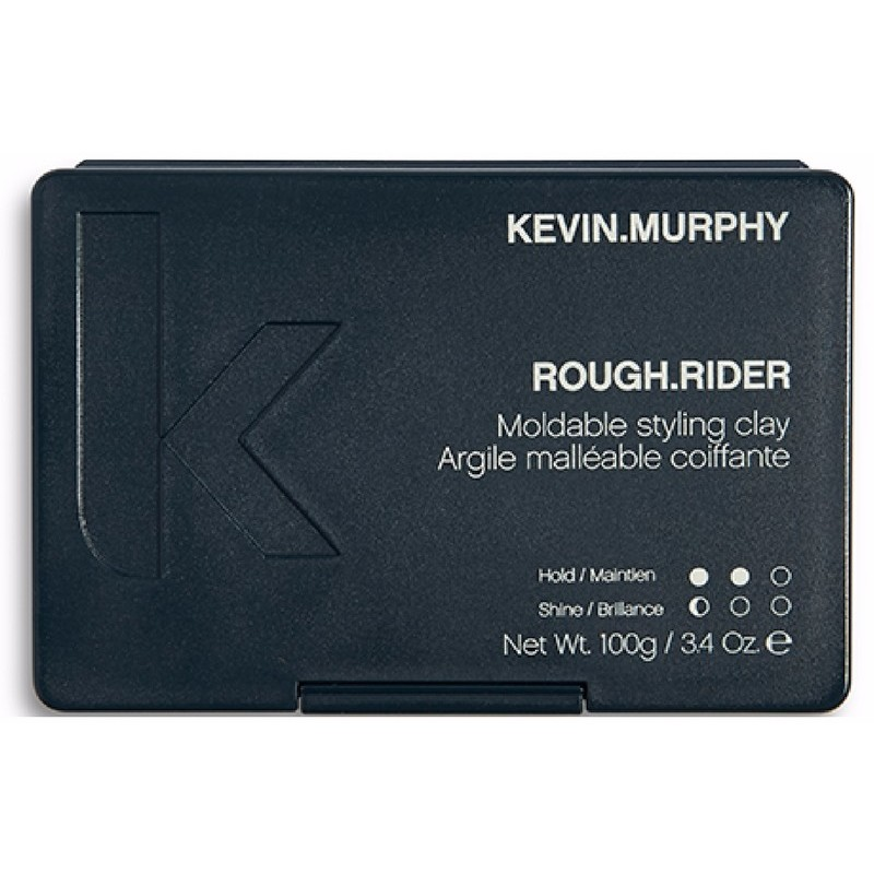 Kevin Murphy - Rough.Rider 100 g