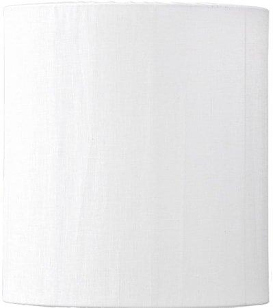 Celyn Utendørsskjerm Outdoor Lin Hvit 40 cm