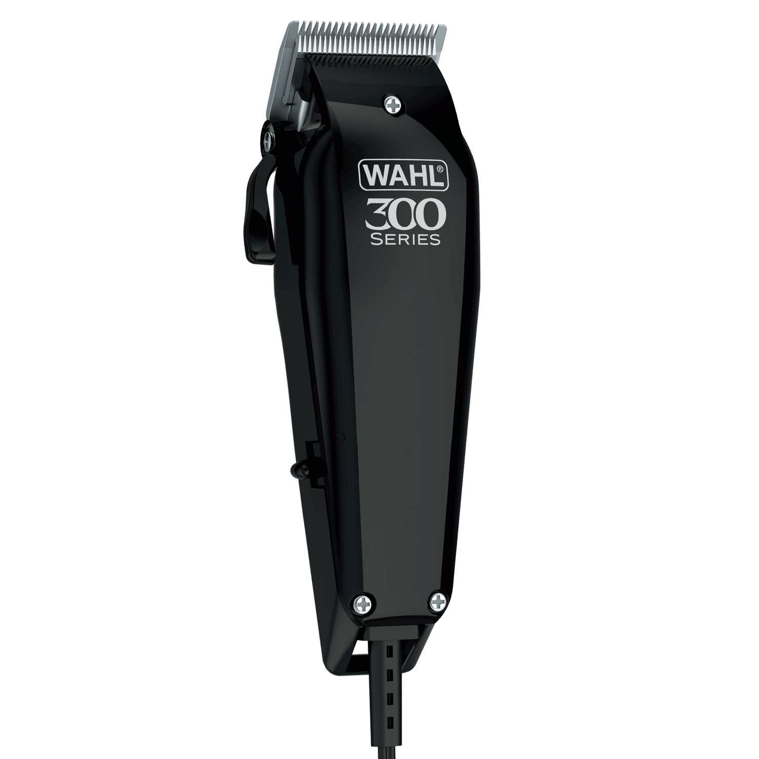 Wahl - Home Pro 300 Serie Hair Clipper (9247‐1316)