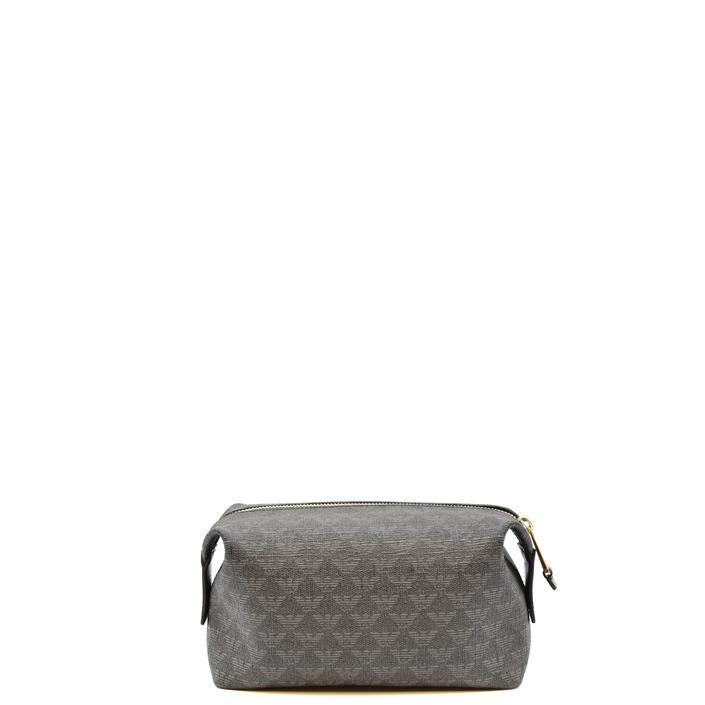Emporio Armani Women's Handbag Black 315170 - black UNICA