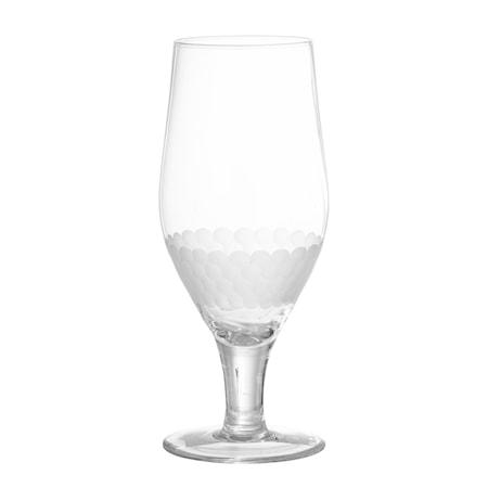 Ölglas Frost 18 cm