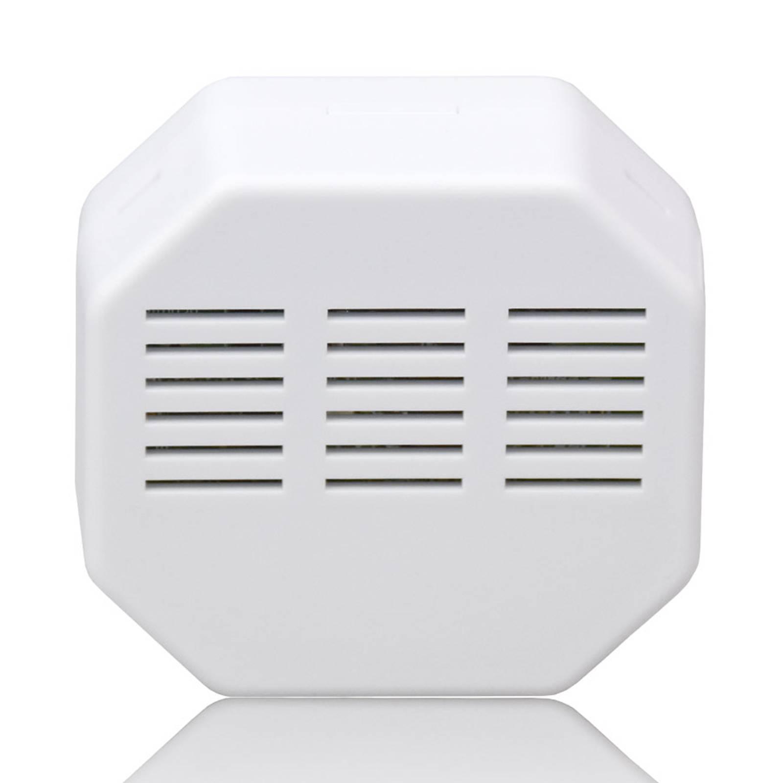 Blaupunkt RRM2-S1 Smart Home Relais Q-sarja