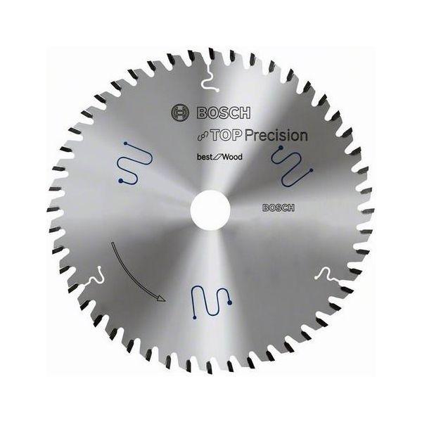 Bosch Top Precision Best for Wood Sagklinge 32T