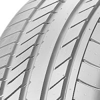 Continental 4x4 SportContact (275/40 R20 106Y)