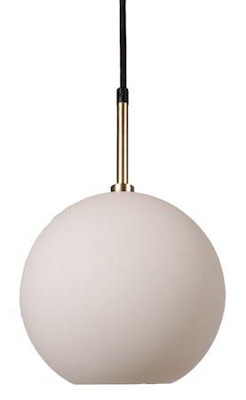 VinduslampeMilla