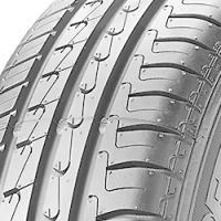 Dunlop SP StreetResponse (185/65 R15 88T)