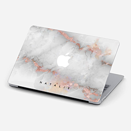 "13"" MacBook Air Retina 2018-2020 Hard Case"