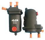 Polttoainesuodatin ALCO FILTER FF-071