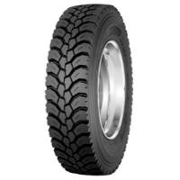 Michelin Remix X Works XDY (315/80 R22.5 )