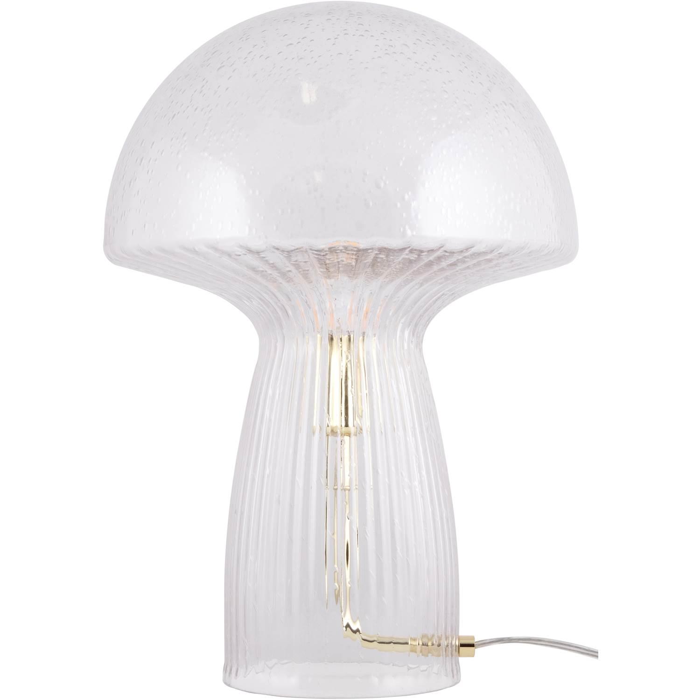 Globen Lighting Fungo 30 Special Edition Klar