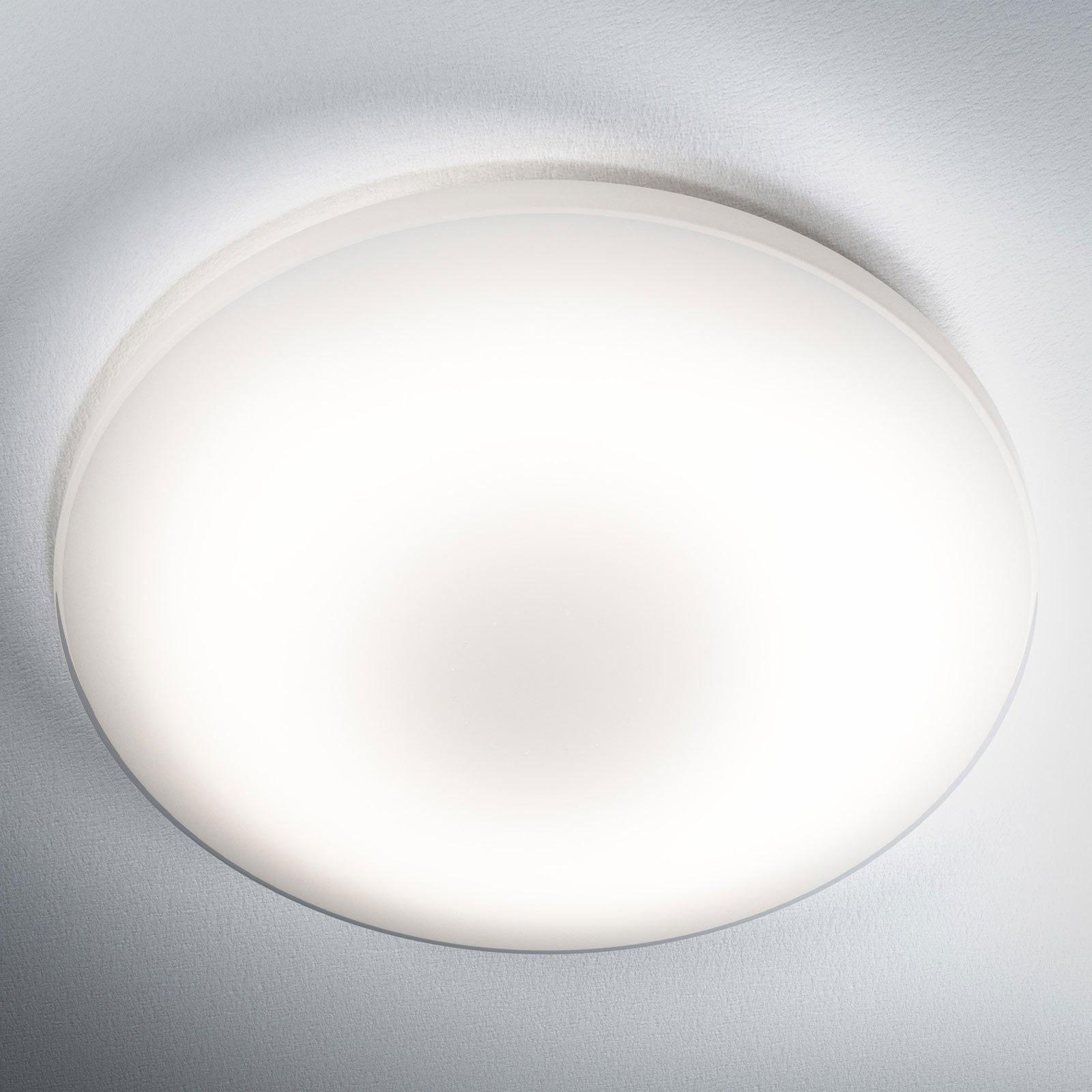 LEDVANCE Orbis Pure LED-taklampe 40 cm 21 W