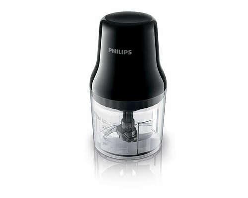 Philips Hr1393/90 Minihackare