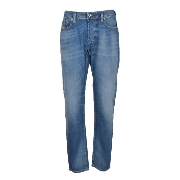 Diesel - Diesel Men Jeans - blue w31