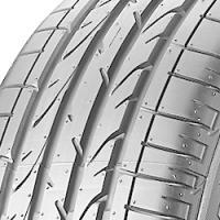 Bridgestone Dueler H/P Sport (255/55 R18 109Y)
