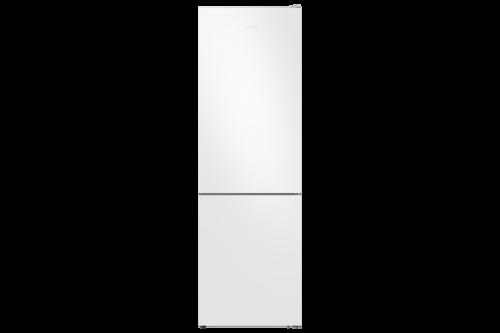 Samsung Rb3vts104ww Kyl-frys - Vit