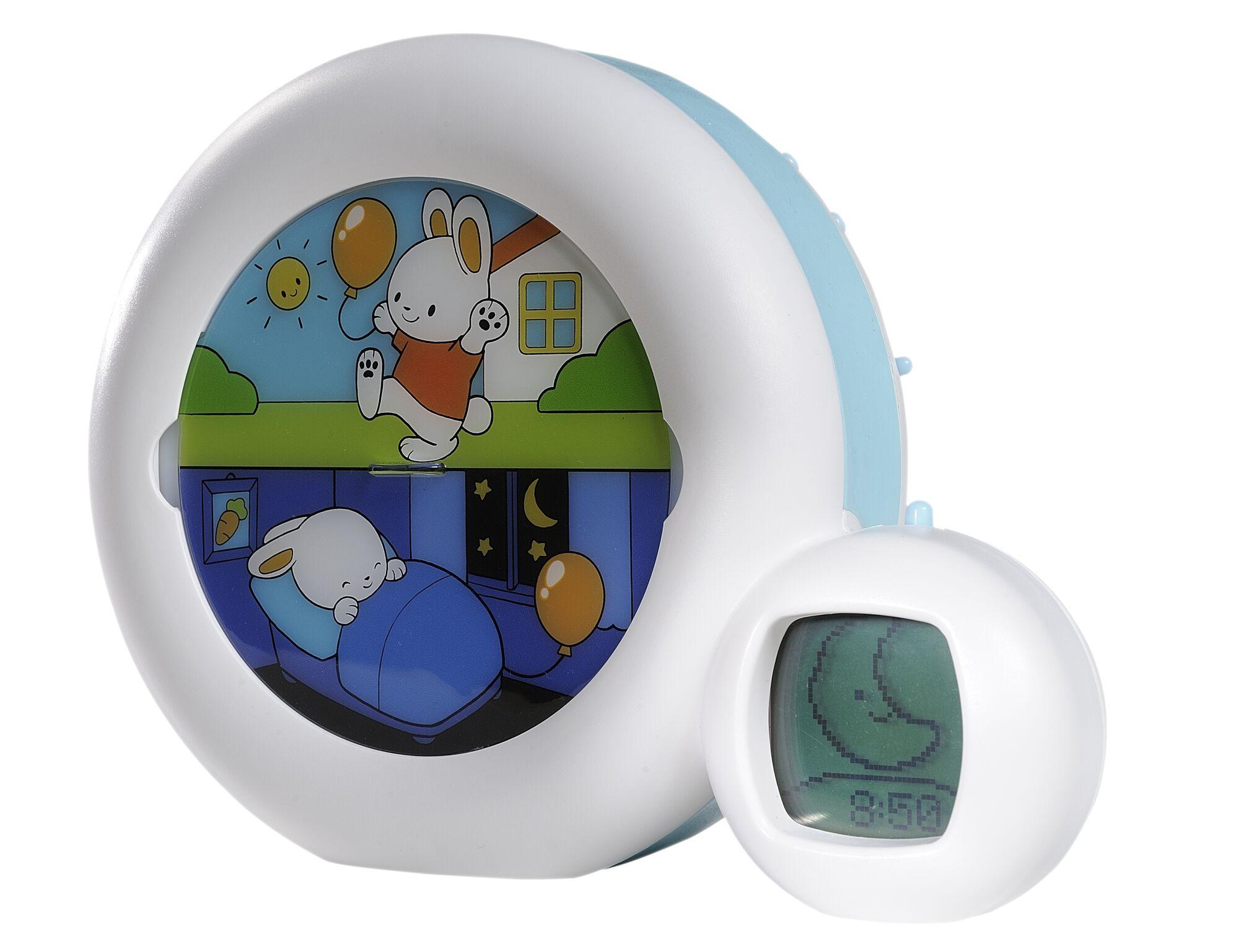 Claessens Kids - Kid'Sleep - Moon