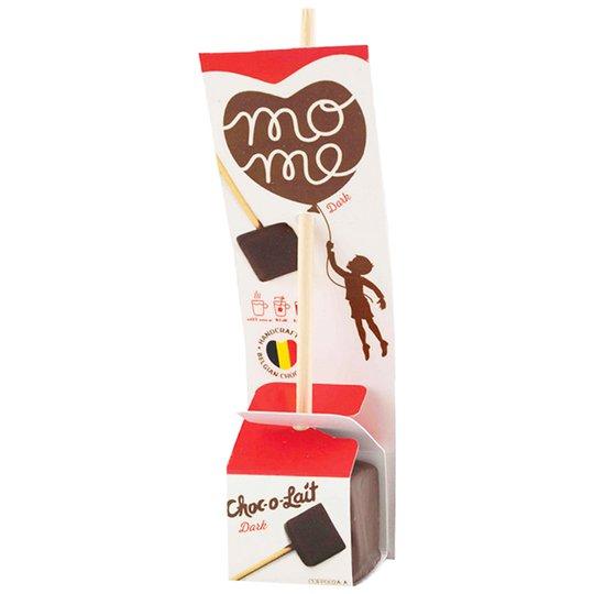 Mörk choklad till varm choklad - 44% rabatt