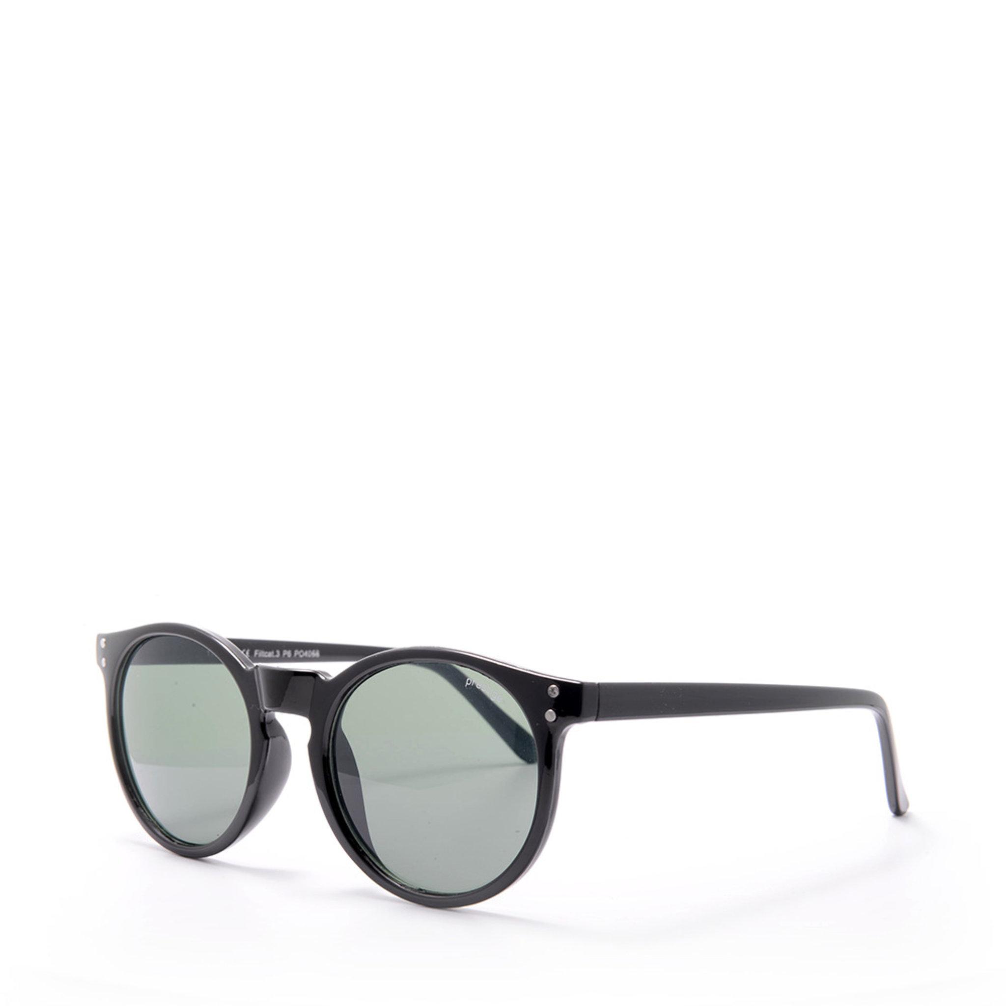 Solglasögon, Landry