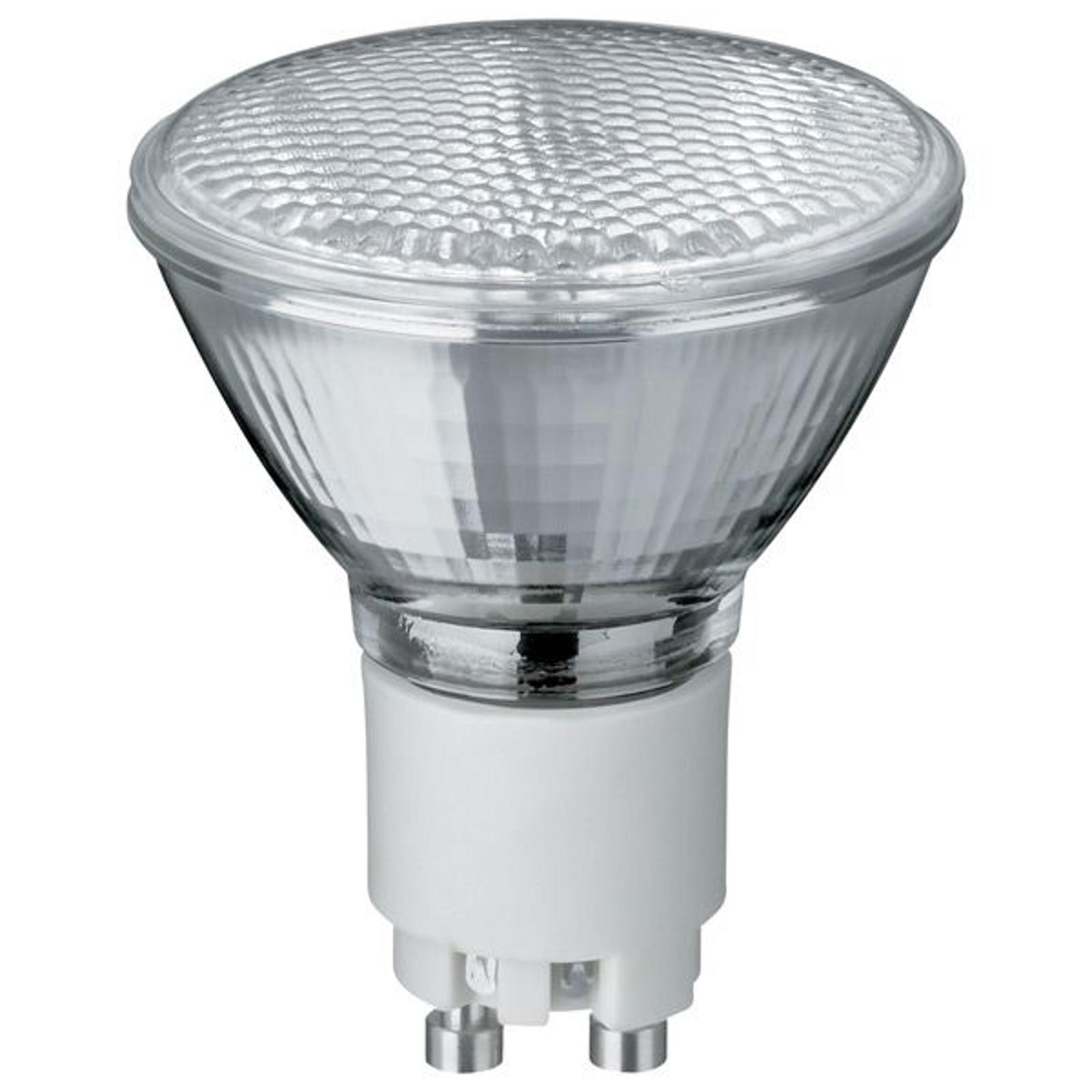GX10 20 W 40° Kaasupurk.lamppu Mastercolour CDM-R