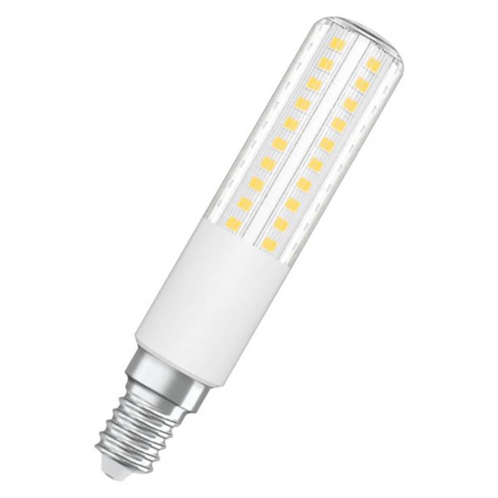 OSRAM-LED-lamppu Special T E14 7W 2 700 K dim