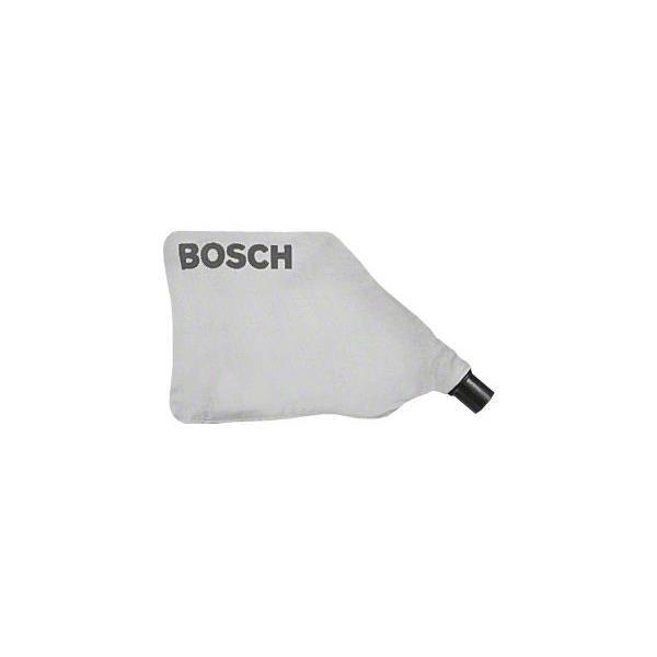 Bosch 3605411003 Støvsugerpose
