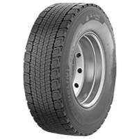 Michelin X LINE ENERGY D2 (315/70 R22.5 154/150L)