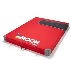 Moon Climbing Saturn Crash Pad