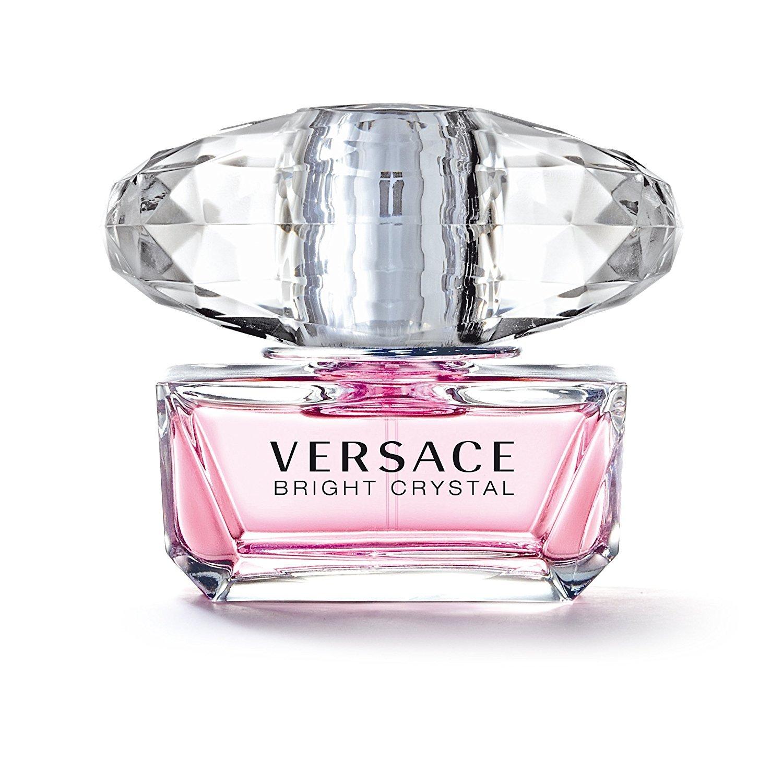 Versace - Bright Crystal EDT 90ml