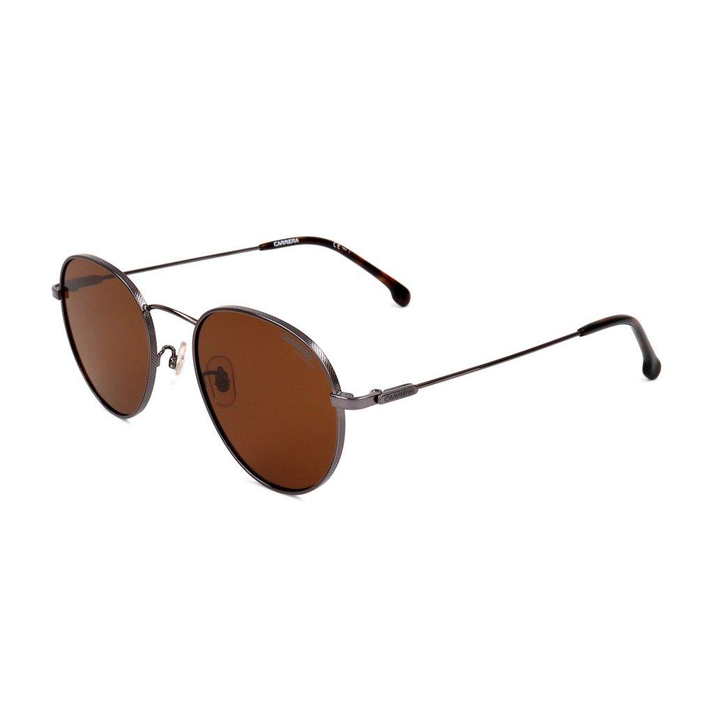 Carrera Unisex Sunglasses Various Colours 216GS - grey NOSIZE