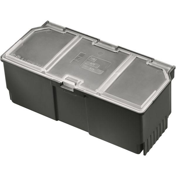 Bosch DIY 1600A016CV Tilbehørsboks for Systembox, 2/9